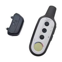 Электронный ошейник для дрессировки собак Garmin Delta XC - 2