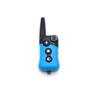 Электронный ошейник для дрессировки собак iPets P619 (до 70 см) - 2