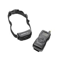 Электронный ошейник для дрессировки собак PET900DB (до 70 см)