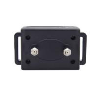 Электронный ошейник для дрессировки PD520C (до 65 см) - 3