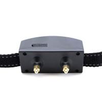 Электронный ошейник для дрессировки собак T600 (макс. 67 см) - 3