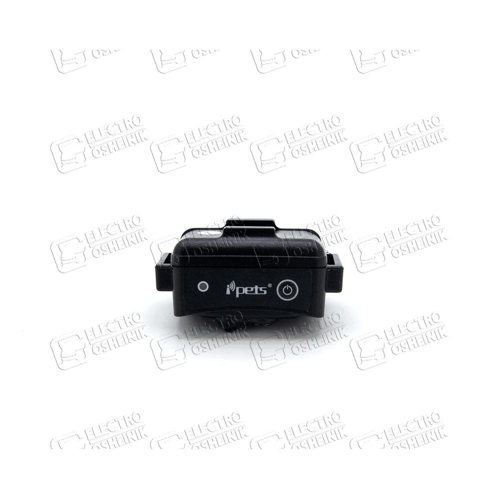 Электронный ошейник для дрессировки собак iPets P619 (до 70 см) - 4