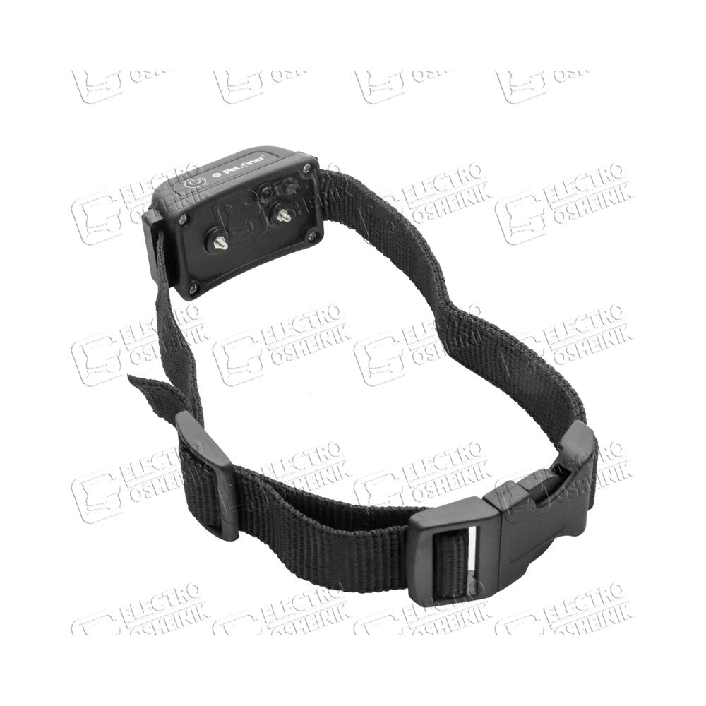 Электронный ошейник для дрессировки собак PET900DB (до 70 см) - 2