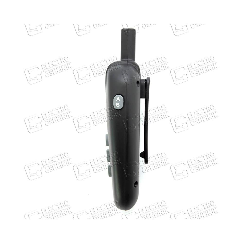 Электронный ошейник для дрессировки собак T600 (макс. 67 см) - 5