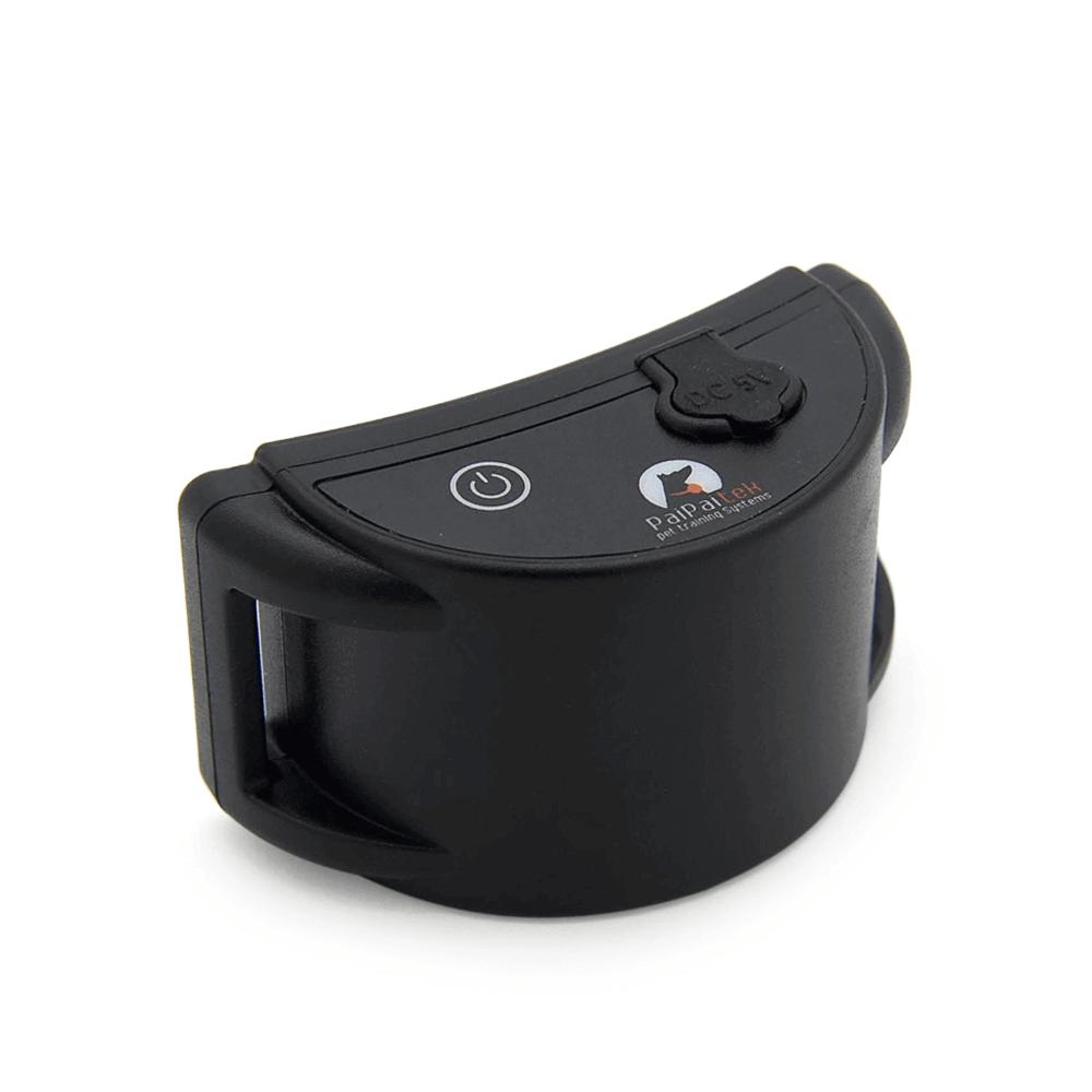 Электронный ошейник антилай Paipaitek PD259 с LED экраном (до 75 см) - 3