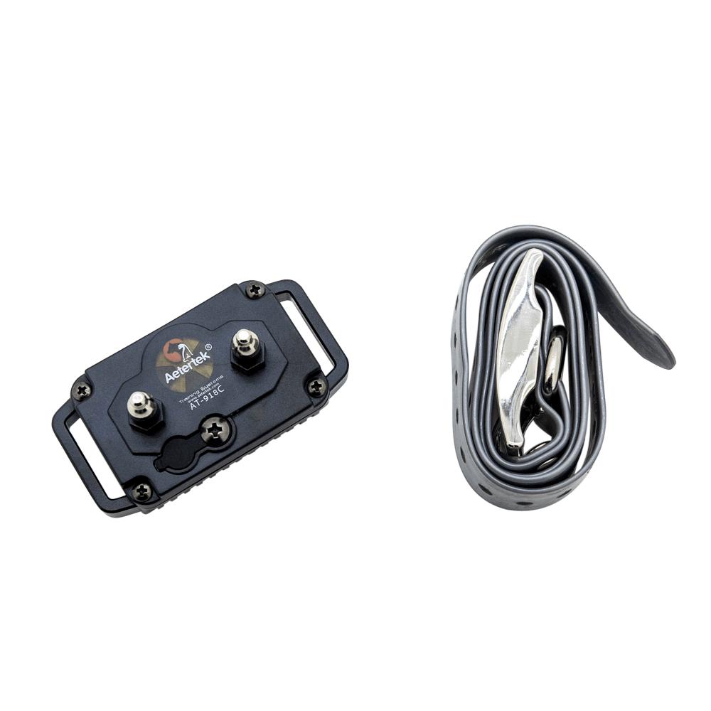 Дополнительный ошейник для Aetertek AT-918C