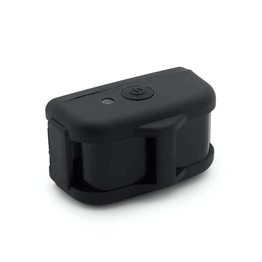 Электронный ошейник для дрессировки собак PTL-600 (макс. 72 см) - 4