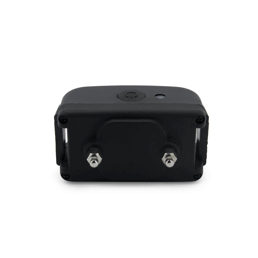 Электронный ошейник для дрессировки собак PTL-600 (макс. 72 см) - 5