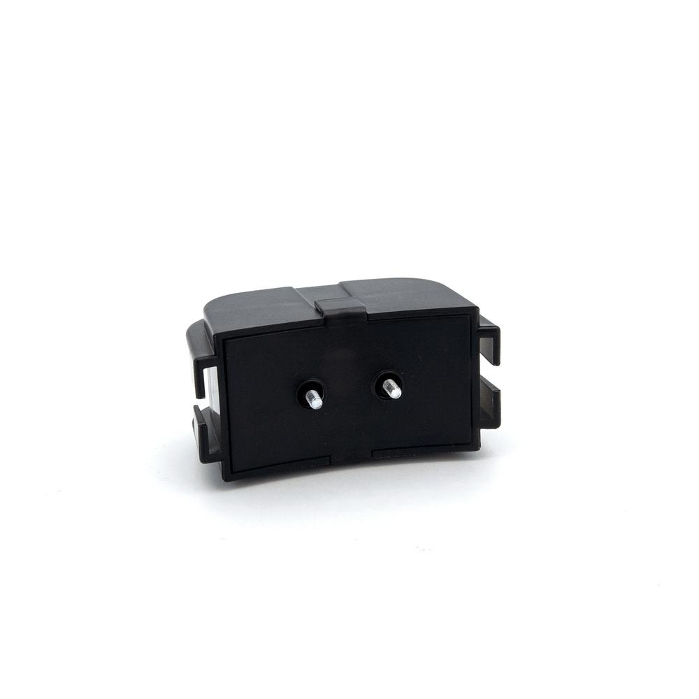 Электронный ошейник для дрессировки собак  P-998C (до 55 см) - 5