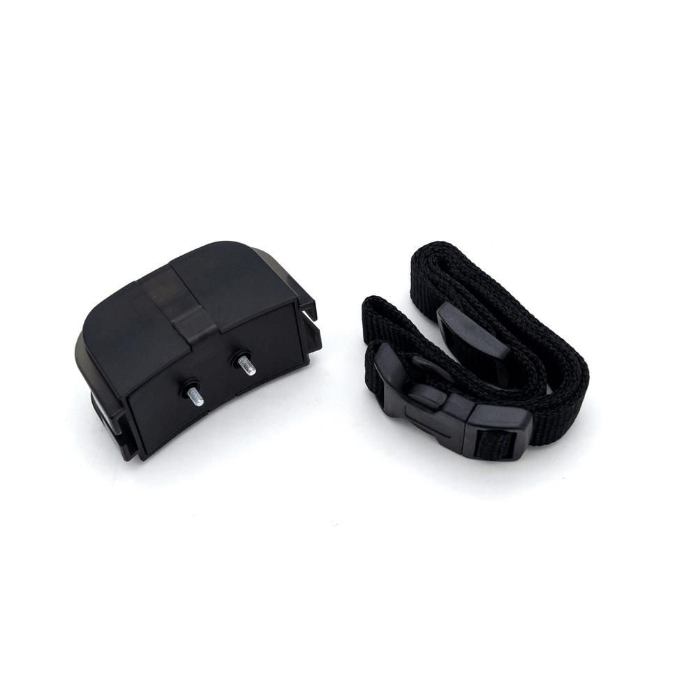 Электронный ошейник для дрессировки собак  P-998C (до 55 см) - 4