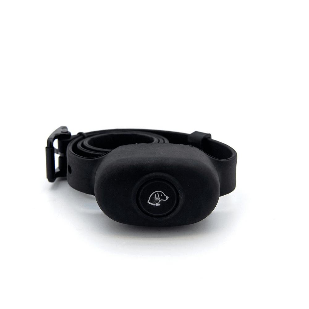 Электронный ошейник для дрессировки собак DOG-300 (макс. 60 см)