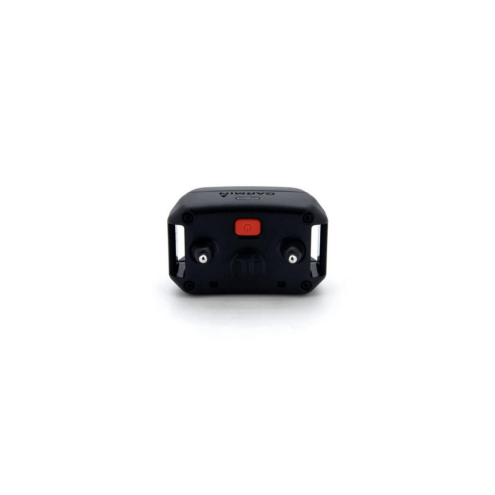 Электронный ошейник для охоты и дрессировки собак Garmin Delta Upland XC System с пультом - 3