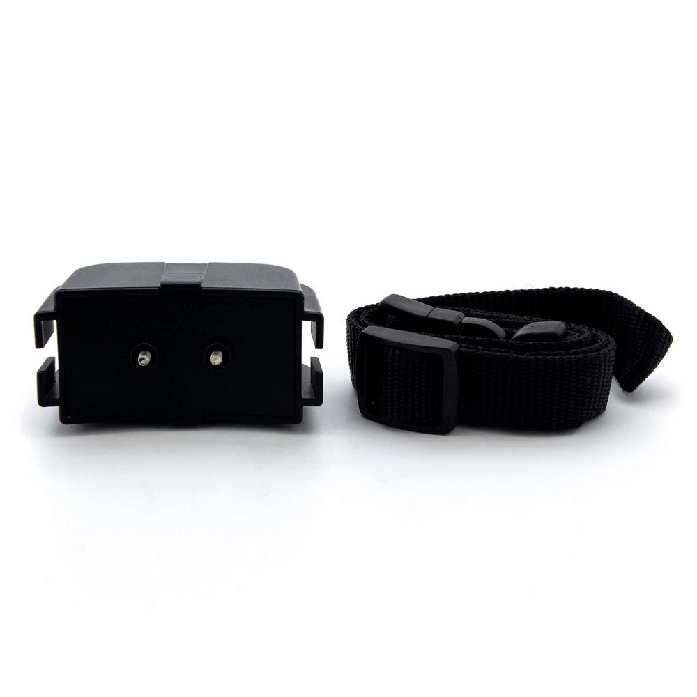 Электронный ошейник для дрессировки собак Pet998D (до 60 см) - 3