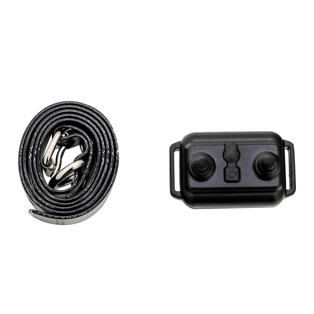 Электронный ошейник  для дрессировки собак L-880-3 (макс. 65 см) (для 3-х собак) - 4