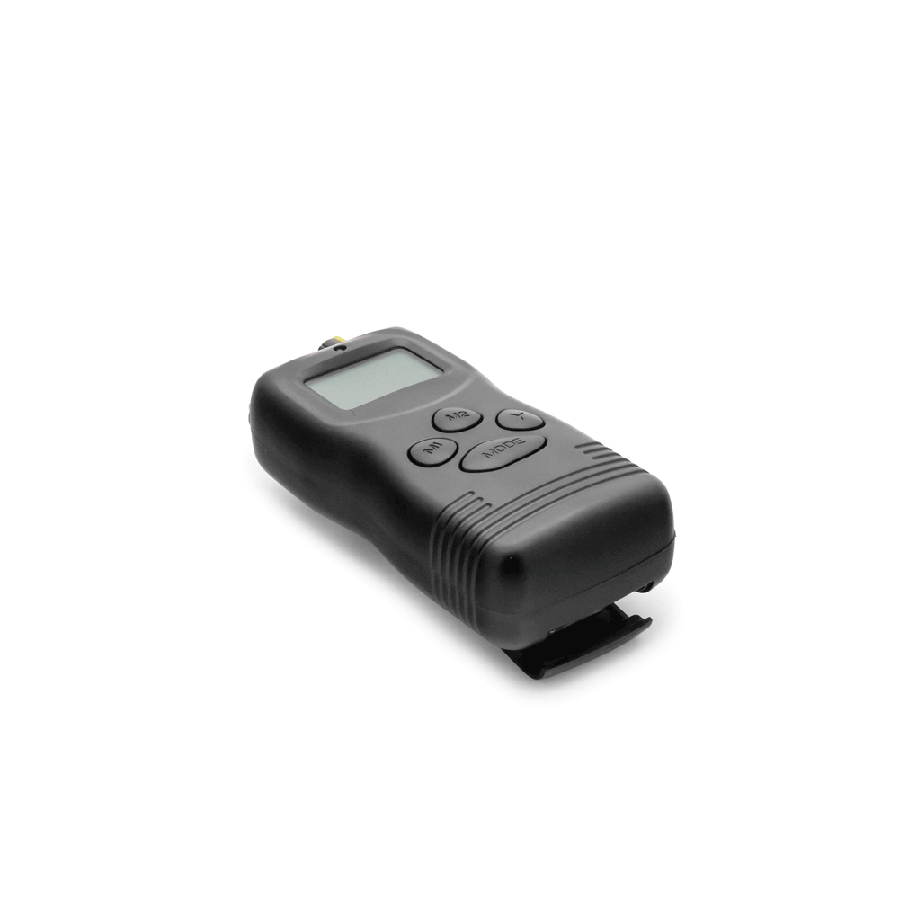 Электронный ошейник для дрессировки собак PET900DB (до 70 см) - 3