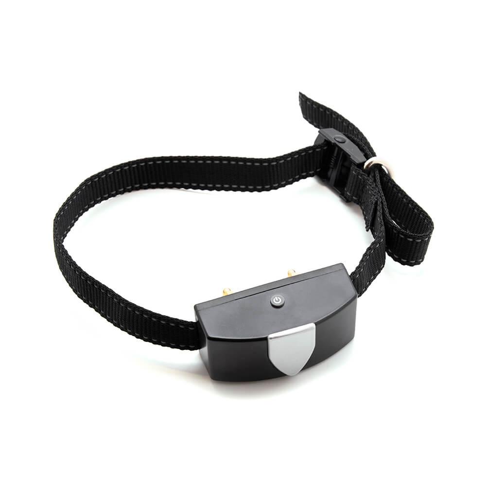 Электронный ошейник для дрессировки собак T600 (макс. 67 см) - 2